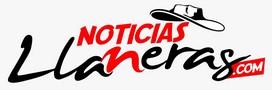 NoticiasLlaneras.com