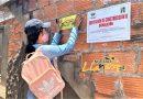 Cormacarena evita que avance la afectación ambiental en Villavicencio