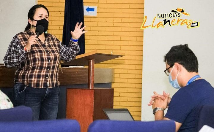 Plazo de 15 días para que los colegios privados de Villavicencio implementen el modelo de alternancia
