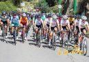 Mañana inician cierres viales en el Meta por la Vuelta a Colombia Femenina